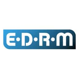 Resource - The Electronic Discovery Reference Model (EDRM)
