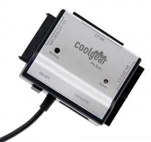 Cool Gear Adapter