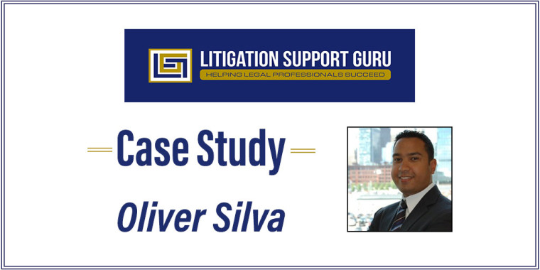 LSG-Case-Study-Oliver-Silva
