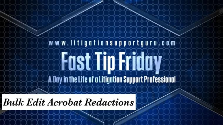 FTF-Bulk-Edit-Acrobat-Redactions