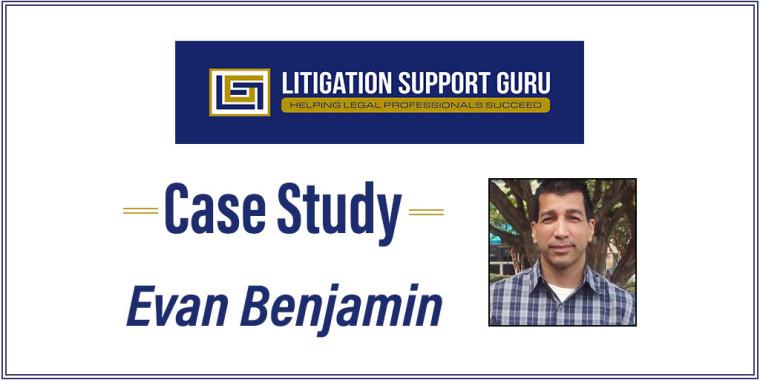 LSG-Case-Study-Evan-Benjamin