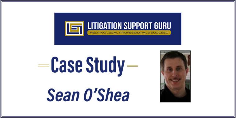 LSG-Case-Study-Sean-OShea