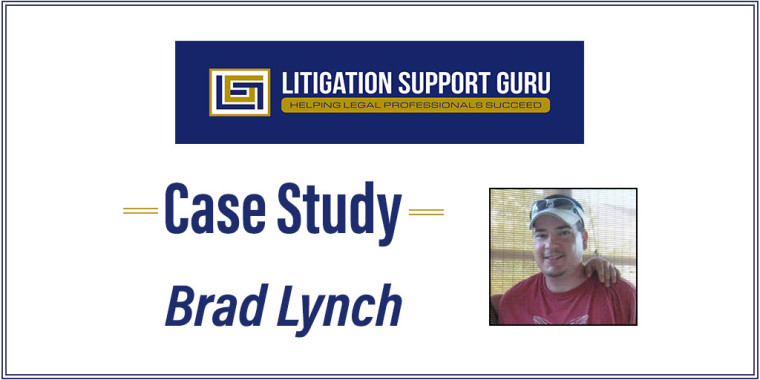 LSG-Case-Study-Brad-Lynch
