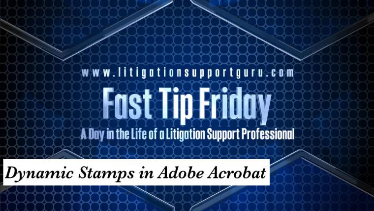 FTF-Dynamic-Stamps-in-Adobe-Acrobat