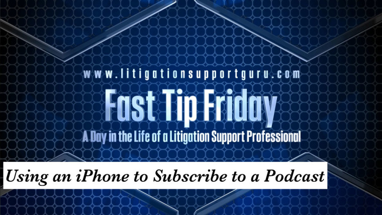FTF-Using-an-iPhone-to-Subscribe-to-a-Podcast