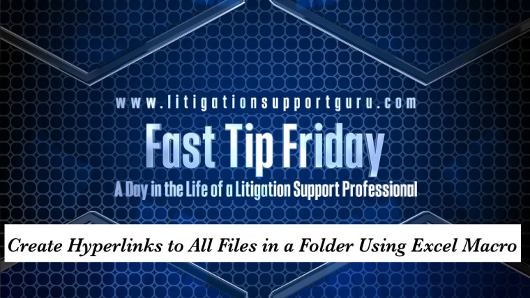 FTF-Create-Hyperlinks-to-All-Files-in-a-Folder-Using-Excel-Macro