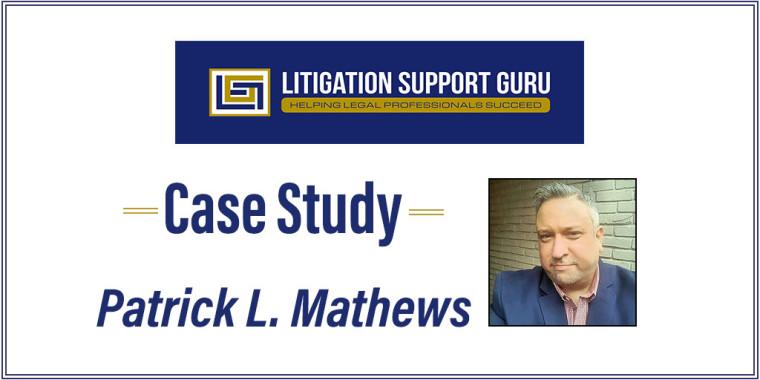 LSG-Case-Study-Patrick-Mathews