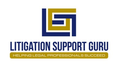 LSG-logo-white-background-stacked_600x343