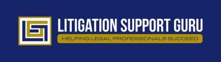 LSG-logo_600x171
