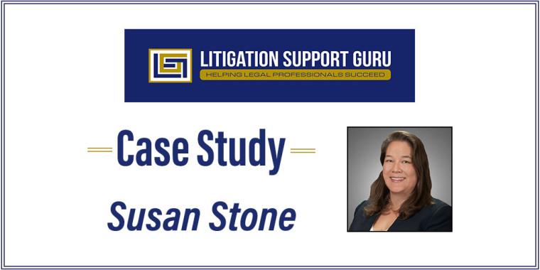 LSG-Case-Study-Susan-Stone