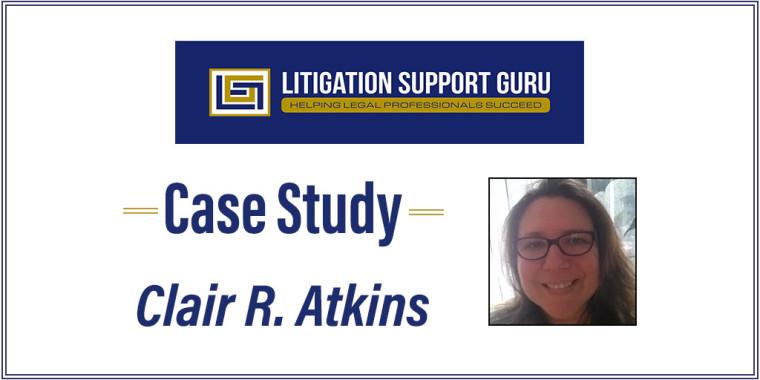 Lsg-Case-Study-Clair-R-Atkins