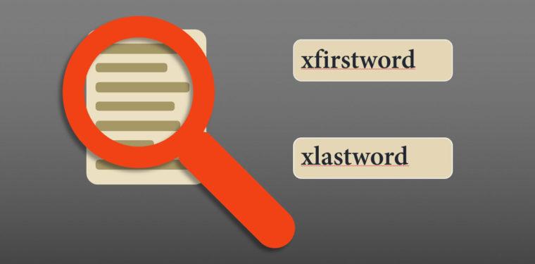 limit-keyword-search_1400x691_web