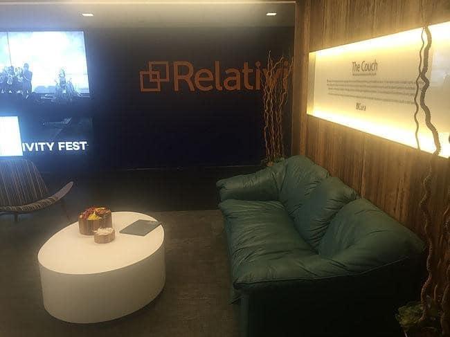 relativity-exam-conference-room-sean-oshea