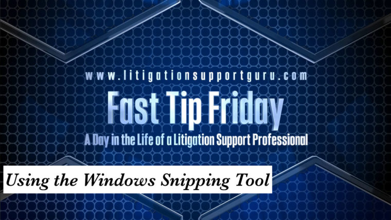 FTF-Using-the-Windows-Snipping-Tool