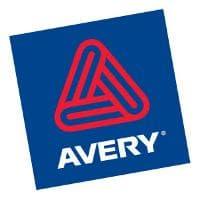 avery designpro
